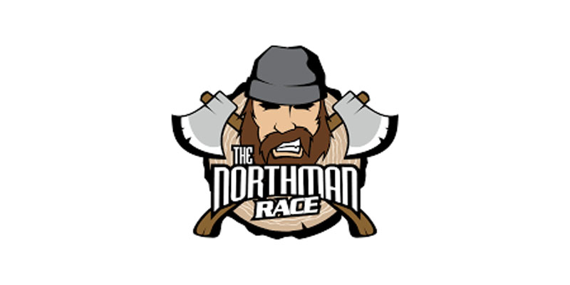 Northman race - Laurentides